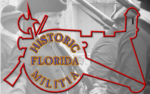 Historic Florida Militia