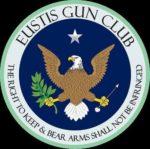 Eustis Gun Club, Inc.