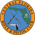 Central Florida Rifle and Pistol Club