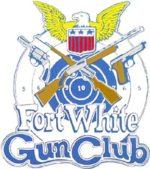 Fort White Gun Club, Inc.