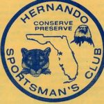 Hernando Sportsman's Club