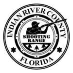 Indian River County Shooting Range