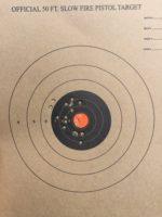 Gun Craft Pistol & Rifle Club