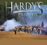 Hardys Brigade