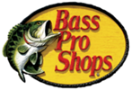 Bass Pro Outdoor World – Orlando FL