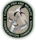 FWC Managed Public Shooting Ranges
