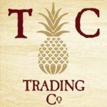 T C Trading Company